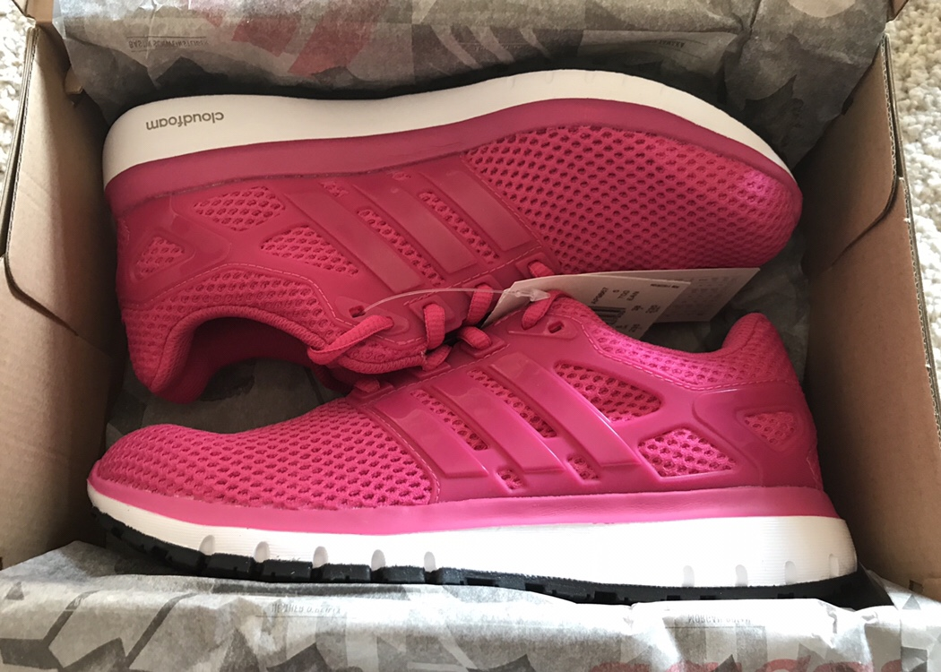 Telekom Von Gratis Magenta Schuhe Adidas rCEBoeQdWx