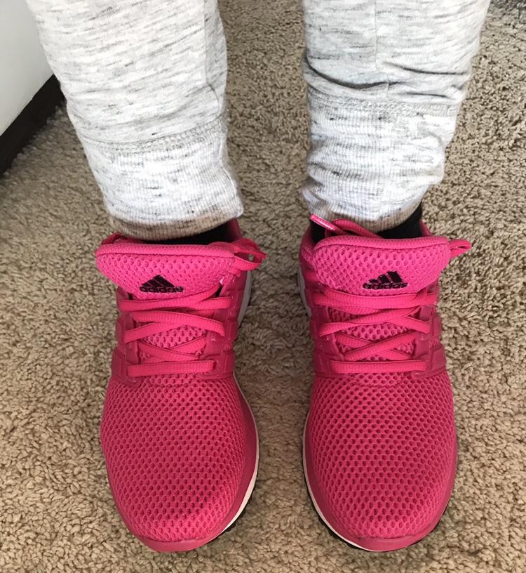 Gratis Von Adidas Telekom Schuhe Magenta Xk8n0wNOP